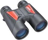 Bushnell binoculars 10x40 Spectator Sport