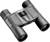 BUSHNELL PowerView 10x25 black