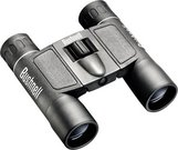 BUSHNELL PowerView 12x25 black