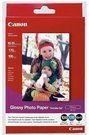 Canon GP-501 10x15, glossy 210 g, 100 Sheets