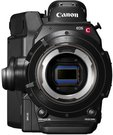 Canon Cinema EOS C300 Mark II Body (PL Lens Mount)