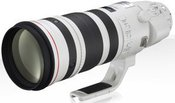 Canon 200-400mm F/4L EF IS USM Extender 1.4x