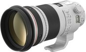 Canon 300mm F/2.8L EF IS II USM