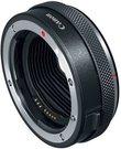 Canon EF-EOS R adapteris su valdymo žiedu