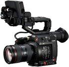 Canon EOS C200 + 24-105mm II