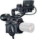 Canon EOS C200 4K Body