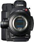 Canon EOS C300 Mark II (EF-Mount)