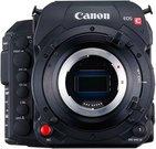 Canon EOS C700 (EF-Mount)