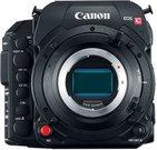 Canon EOS C700 FF (EF-Mount)