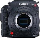 Canon EOS C700 (PL-Mount)