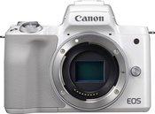 Canon EOS M50 Body (Baltas)