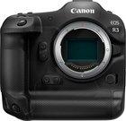 Canon EOS R3 body
