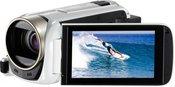 Canon HFR506 white