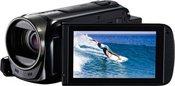 Canon HFR56 black