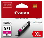 Canon CLI-571 XL M magenta