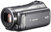 Vaizdo kamera Canon LEGRIA HF M406