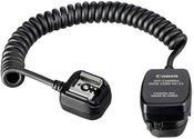 Canon OC-E 3 external flash cable