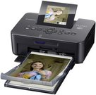 Canon Selphy CP-910 black Printing Kit