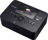 Canon Selphy CP-910 kompaktinis nuotraukų spausdintuvas