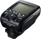 Speedlite siųstuvas Canon ST-E3-RT