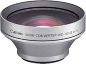 Canon WD-H 37 II