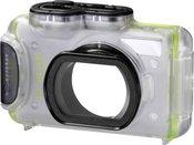 Canon WP-DC340L povandeninis dėklas