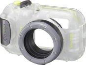 Canon WP-DC41 povandeninis dėklas