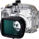 Canon WP-DC44 povandeninis dėklas