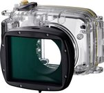 Canon WP-DC46 povandeninis dėklas