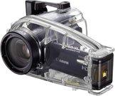 Canon WP-V3 povandeninis dėklas