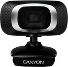 Canyon webcam CNE-CWC3N