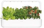 Click & Grow Smart Garden 9, белый