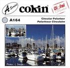 Cokin Filter A164 Pol circular
