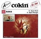 Cokin Filter A068 Spot red