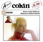 Cokin Filter A089 Diffusor warm