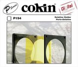 Cokin Filter Holder P194 Gelatine Holder