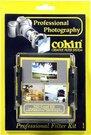 Cokin H-250 B