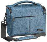 Cullmann Malaga Maxima 200 blue Camera bag