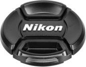 Dangtelis objektyvui Nikon 52mm