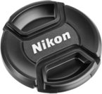 Dangtelis objektyvui Nikon 58mm
