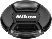 Dangtelis objektyvui Nikon 67mm