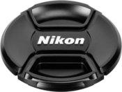 Nikon LC-77 Lens Cap 77 mm