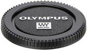 Olympus BC-2 Body Cap for MFT