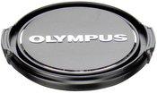 Dangtelis objektyvui Olympus LC-40,5