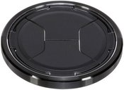 Olympus LC-51A Automatic Lens Cap for Stylus 1