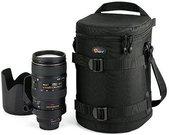 Dėklas objektyvams Lowepro Lens Case 5S