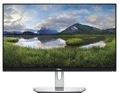 """Dell 27 Monitor - P2719HC - 68.6cm(27"""") Black"""
