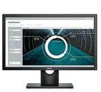 "Dell E2218HN 21.5 "", FHD, 1920x1080 pixels, 16:9, LED, TN, 5 ms, 250 cd/m², Black, Power, HDMI, VGA"
