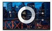 """Dell Without Stand P2419H 23.8 """", IPS, FHD, 1920 x 1080 pixels, 16:9, 8 ms, 250 cd/m², Black, Warranty 60 month(s)"""