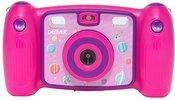 Denver KCA-1310 pink Kids camera